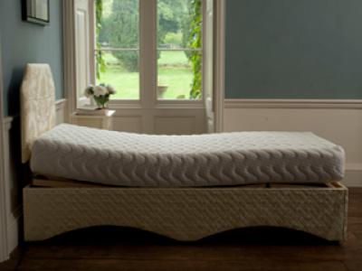 Fantastic Chatsworth Adjustable Bed Bonobeds Beatyapartments Chair Design Images Beatyapartmentscom