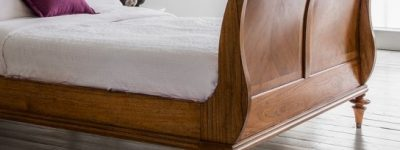 Bonobeds Wooden Bed Frames